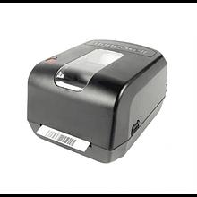 Термотрансферный принтер этикеток Honeywell