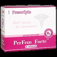 PerFem Forte (30)
