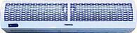 Тепловая завеса ALMACOM AC- 18J