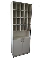 Шкаф картотечный медицинский ШМЛ 017