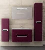 Мебель для ванной комнаты Ювента (Украина)