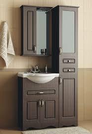 "Мебель для ванных комнат ""VAKO"""