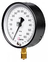 Вакуумметр, мановакуумметр, манометр точных измерений ВТИф, МВТИф, МТИф УХЛ1 кт.0,4 корр. 0