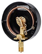 Вакуумметр, мановакуумметр, манометр точных измерений ВТИф, МВТИф, МТИф УХЛ1 кт.0,4 корр. 0, фото 3