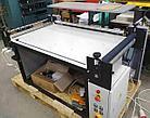 CaseMaker OF 1040/740 - крышкоделательное оборудование, фото 8