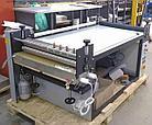 CaseMaker OF 1040/740 - крышкоделательное оборудование, фото 7