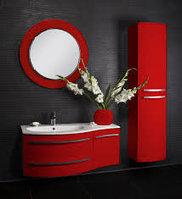 Мебель для ванных комнат премиум класса Botticelli Ювента(Украина)