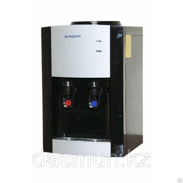 Диспенсер настольный WD-DME-21CE с охлаждением