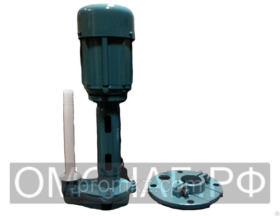Электронасосы  Х14-22 , ПА-22  для СОЖ П25 П32 П50 П100 П125 П200