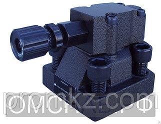 Клапан МКПВ 20/3 С2Р3 аналог 20-32-2-11