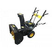 Снегоуборщик Huter SGC 4800 (В)