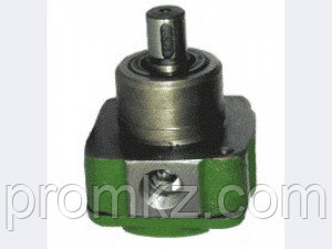 Насосы пластинчатые для смазки типа С 12-4М-2 (1,8л.) давление 0,25МПа (1500об/мин)