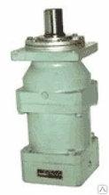 Г 15-22Р Гидромотор аксиально-поршневой