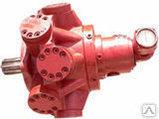 МРФ 1000/25 М Гидромотор радиально-поршневой, фото 2