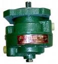 Насос пластинчатый нерегулируемый 10БГ12-42