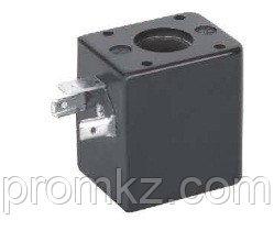 Электромагнитная катушка для пневмораспределителей В64