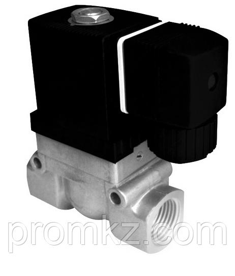 SB116-4010 G3/8 cоленоидный клапан