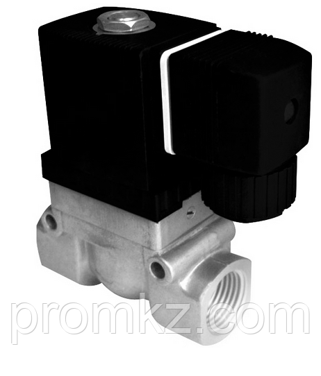cоленоидный клапан  2W160-15 G1/2