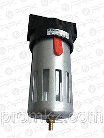 Фильтр-влагомаслоотделитель BF2000