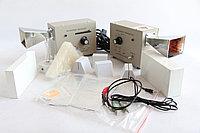 Комплект приборов для изучения электромагнитных волн