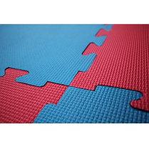 Спортивные напольное покрытие 2.5 см ( татами), фото 2