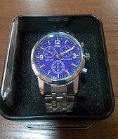 Часы PRC 200