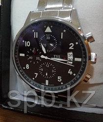 Часы TSS