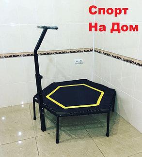 Мини батут для фитнес и джампинга, фото 2