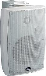 Настенный громкоговоритель ITC Audio T-775HW