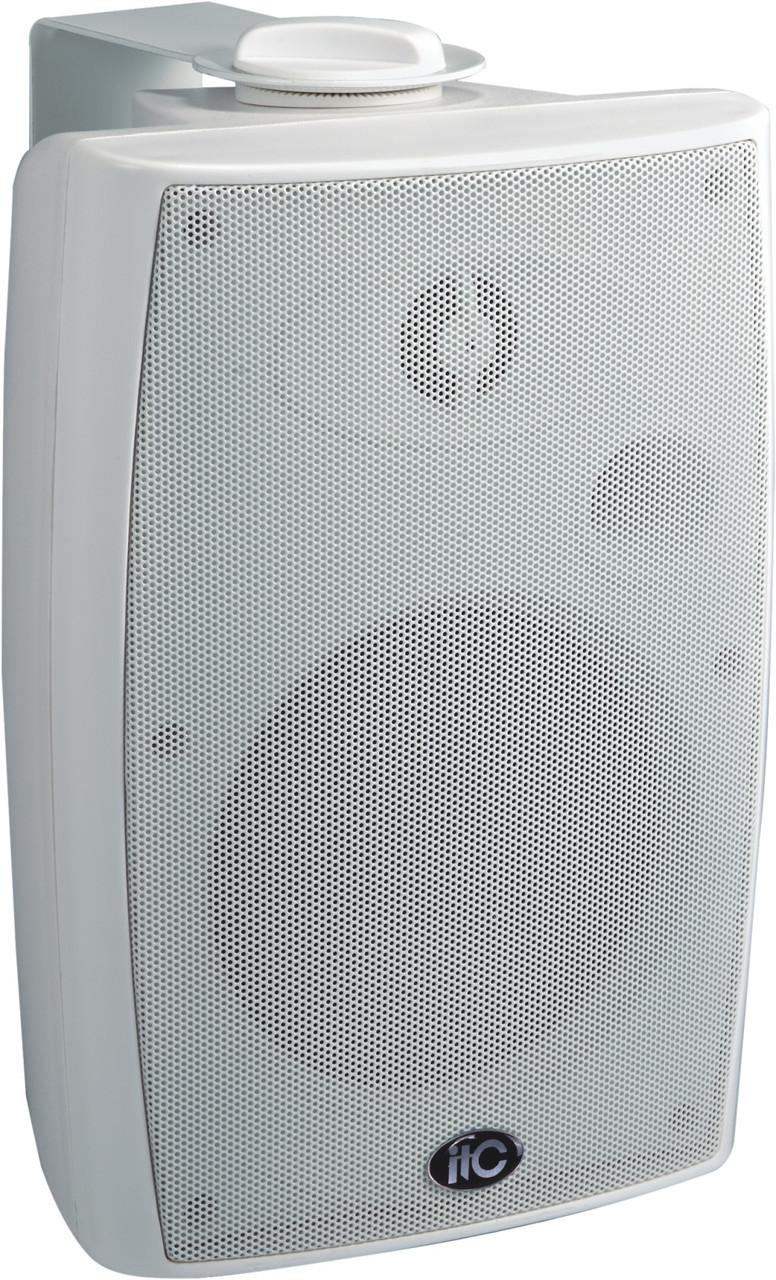 Настенный громкоговоритель ITC Audio T-776HW