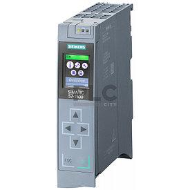 Программируемый контроллер (ПЛК)6ES7513-1AL01-0AB0