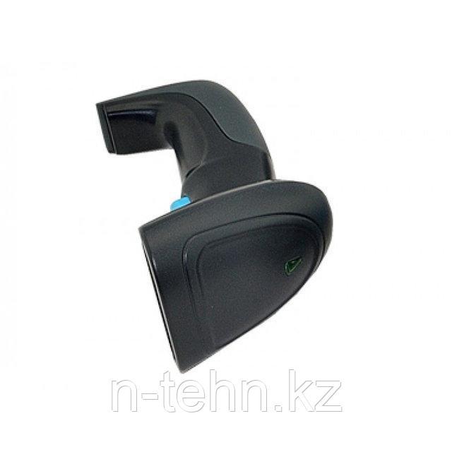 Сканер штрих-кодов Sunphor sup8300