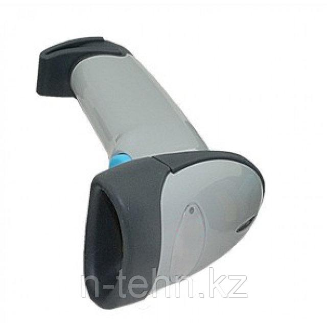 Сканер штрих-кодов Sunphor sup8800
