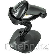 Сканер штрих-кодов Motorola Symbol LS2208