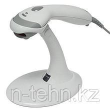 Сканер штрих-кодов Honeywell (Metrologic) 9540 Voyager