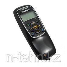 Сканер штрих-кода Mindeo MS 3390 bluetooth