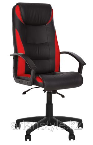Кресло Tokyo Eco