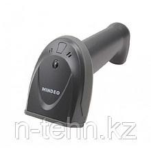 Сканер штрих-кода и 2D (QR) двухмерных кодов Mindeo MD-6200