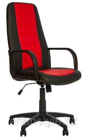 Кресло Turbo Eco