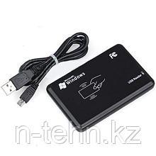 SunPHOR R20D, RFID считыватель бесконтактных Proximity карт стандарта Em-Marine, 125K