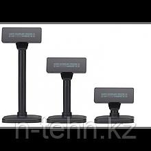 Дисплей покупателя SUNPHOR SUP220X, VFD