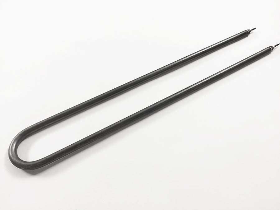 ТЭН 200 Д13/2,5 Т 220 R30