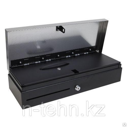 Денежный ящик (cash drawer) CITAQ CR-2010