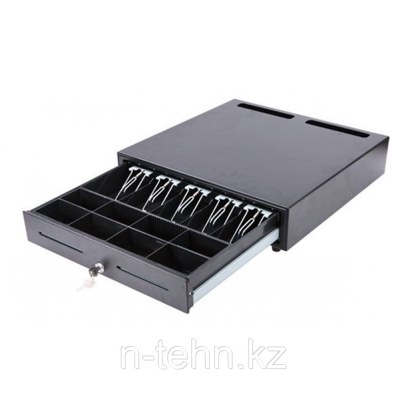 Денежный ящик (cash drawer) Sunphor SUP-4142B