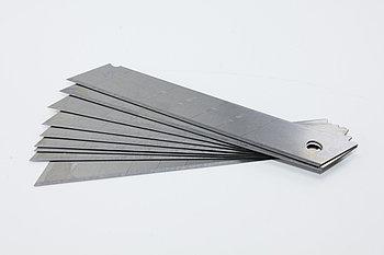 Лезвие для канцелярского ножа ZI-SXL05