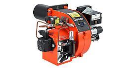 Световая горючая горелка CX серии CX14 / CX14-2