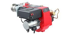 Световая горючая горелка CX серии CX20 / CX20-2