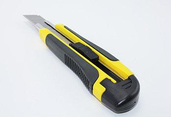 ZI-DDL 286 Канцелярский нож