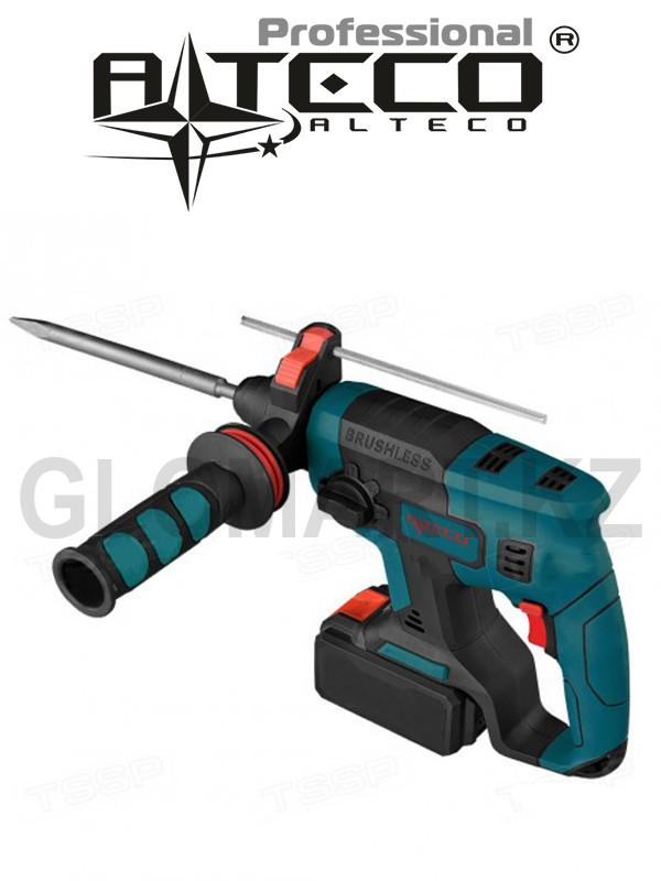 Перфоратор Alteco CRH 1820  (Алтеко)