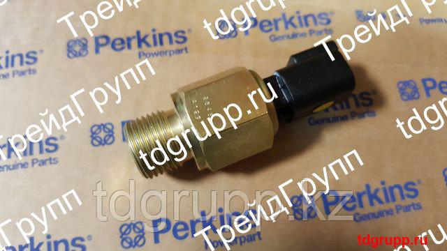 2848A129 Датчик температуры Perkins